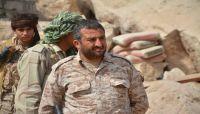 المفتش العام للقوات المسلحة ينعي العميد طيار بكيل ظفر