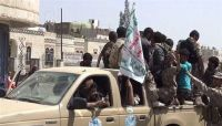 خوفاً من ثورة جياع.. مليشيا الحوثي تجبر التجار بوضع كاميرات مراقبة في محلاتهم بصنعاء