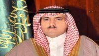 مشتقات نفطية سعودية لمحطات الكهرباء اليمنية بقيمة 60 مليون دولار شهرياً