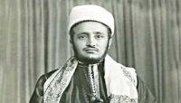 في ذكرى استشهاده.. «أبو الاحرار الزبيري» مسيرة النضال وثورة القصيدة