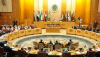 مجلس الجامعة العربية يبحث تصعيد الاحتلال الإسرائيلي على الأراضي الفلسطينية
