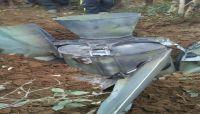 المليشيات تفشل في إطلاق صاروخ على مأرب ليسقط بأرحب شمال صنعاء