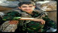 """مقتل نجل """"حمود عباد"""" المُعين أمينا للعاصمة من قبل المليشيا الحوثية في البيضاء"""