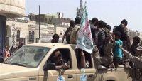 """صراع الأجنحة بين الحوثيين يتسبب بإغلاق قناة جديدة بـ""""صنعاء"""""""