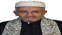 """القاضي الهتار: قرارات الحوثيين بتعيين رئيس وأعضاء مجلس قضاء """"باطلة"""""""
