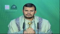 زعيم الحوثيين يعترف بدعم شيعة العراق ولبنان لجماعته في اليمن