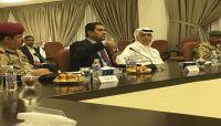 عسكر: ألغام الحوثيين تسببت بإصابة 814 بإعاقة دائمة