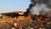 """الحوثيون يعترفون بمقتل قيادى ميدانى مقرب من عبد الملك الحوثي بـ""""الحديدة"""""""