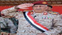 """""""القشيبي"""" في الذكرى الرابعة لاستشهاده.. القائد العسكري الذي مثّل ضمير الوطن"""