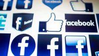 """فضيحة كبرى لـ""""فيسبوك"""".. اختراق 81 ألف محادثة خاصة"""