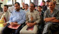 منظمة حقوقية: 340 مدنياً قتلوا جراء قصف المليشيا الحوثية الأحياء السكنية بمأرب