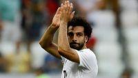 المصري صلاح يزاحم رونالدو وميسي على قائمة أفضل لاعب في العالم