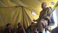 """مصادر لـ""""العاصمة أونلاين"""": تعيين مسؤول ارتباط جديد بين """"حزب الله"""" و""""الحوثيين"""""""