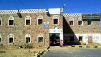"""الحوثيون يحرمون طلاب بكلية الإعلام في صنعاء من دخول الامتحانات بحجة """"الرسوم"""""""