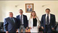 الاتحاد الاوروبي يؤكد مواصلة الدعم الإنساني لليمن