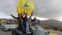القاعدي يكشف أدلة جديدة عن تورط حزب الله في اثارة الصراع في اليمن
