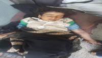 """جريمة جديدة تهزّ العاصمة.. مقتل طفلة على يد والدها بـ""""صنعاء""""(اسم وصورة)"""