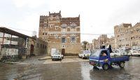 الإتحاد الإماراتية: الحرب في اليمن بين التنمية والعمران وأنصار الخراب وإيران
