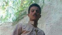 مليشيا الحوثي تعدم ضابطا في صعدة رميا بالرصاص