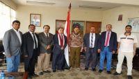 سفارة اليمن بأثيوبيا تحيي الذكرى الـ56 لثورة 26 سبتمبر بفعالية احتفالية