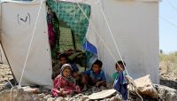 الأمم المتحدة: 8 ملايين يمني فقدوا سبل عيشهم جراء الحرب