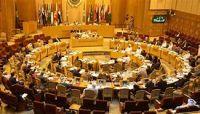 البرلمان العربي يدين تدخل ايران في اليمن بدعمها لمليشيا الحوثي وتهديدها لدول الجوار