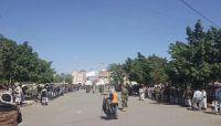 المليشيا تنشر قائمة بأسماء 280 طالباً من جامعة صنعاء قتلوا في صفوفها