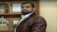 """الاتحاد الدولي للصحفيين يطالب الحكومة بالتحقيق وكشف قتلة الصحفي """"السقلدي"""""""