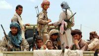 المليشيات الحوثية تعاود حملة مسلحة لملاحقة البسّاطين والباعة المتجولين بصنعاء