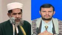 صراعات أسرة الحوثي تصل «صنعاء» وسط موجة اعتقالات لأنصار «عبدالعظيم»