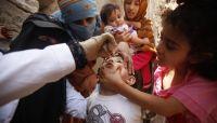 الأطفال في صنعاء عرضة لمرض الجدري وسط تجاهل ميليشيا الانقلاب