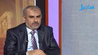 رئيس فريق الأسرى الحكومي: اجتماع الأسبوع القادم سيكشف مصير 235 مختطفا