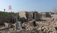 الجيش يرصد خروقات حوثية لهدنة الحديدة ويهدد برد حاسم