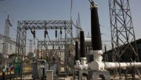 صنعاء: جرعة حوثية في أسعار الكهرباء التجارية تضيف أعباء جديدة على المواطنين