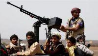 """""""يستخدمون القضاء لتصفية حسابات"""".. منظمة دولية: الحوثيون ارتكبوا انتهاكات ترقى لجرائم حرب"""