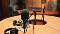 إذاعة صنعاء الرسمية تعاود البث بعد أربعة أعوام من التوقف