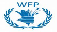برنامج الغذاء العالمي: مليشيا الحوثي تقوم بتحويل الطعام إلى غير المستحقين