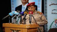 متحدث الجيش: سيكون الرد قاسياً على المليشيات ودماء الشهداء لن تذهب هدراً