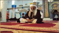 """ميليشيا الحوثي تُجرد """"مفتي الجمهورية"""" من آخر مناصبه في صنعاء """"وثيقة"""""""