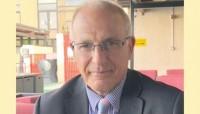 السفير البريطاني معلقاً على أوامر حوثية بقتل صحفيين مختطفين: أمر سيء وحقير