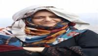 تحالف إقليمي حقوقي يدين اختطاف النساء بصنعاء