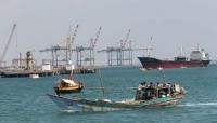 الحكومة تناقش خطة كسر احتكار استيراد المشتقات النفطية
