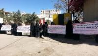 بعد «4» أشهر على اتفاق السويد.. المختطفون يواجهون الموت في سجون الحوثيين بصنعاء