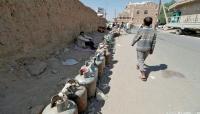 على حساب معاناة شعب.. صنعاء: حيلة حوثية جديدة لتحقيق مكاسب من تجارة الغاز