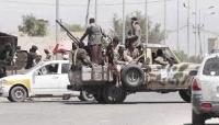 الحوثيون يختطفون موظفين بمصلحة الضرائب رافضين للبطاقة الألكترونية
