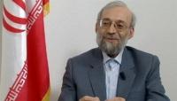 إيران تعترف بدعمها للحوثيين عسكرياً