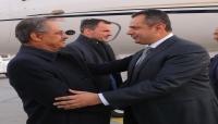 الحكومة اليمنية تشارك في مؤتمر تمويل خطة الاستجابة الإنسانية لليمن للعام 2019م