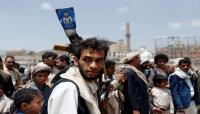 منظمة محلية توثّق 712 انتهاكاً حوثياً بحق أبناء محافظة ذمار خلال 2018