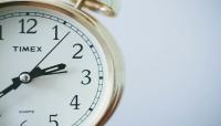 10 طرق تساعدك على ترتيب يومك وتنظيم الوقت