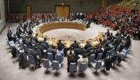 وفد حقوقي: المختطفون في سجون الحوثيين يواجهون الموت والتعذيب الممنهج